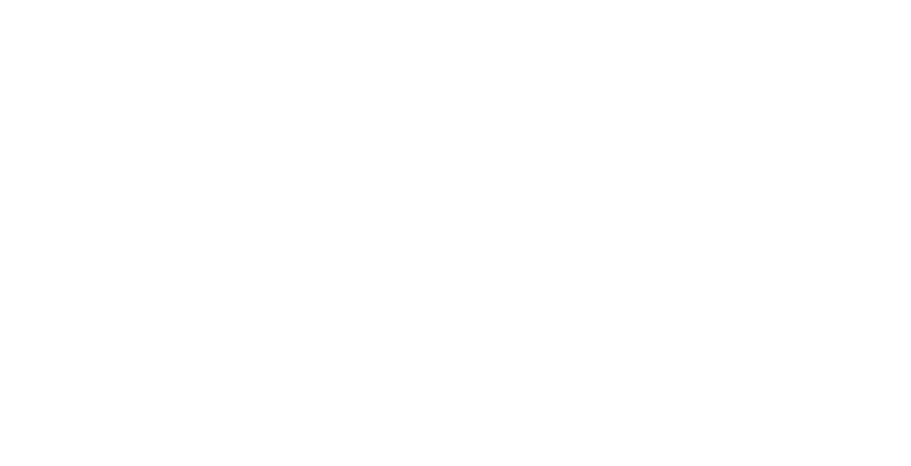 Spatial Collective